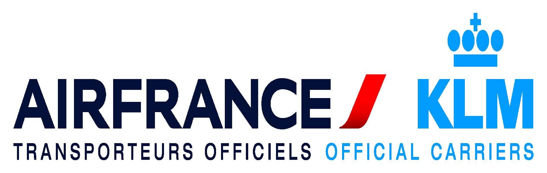 Visiter autonomic paris autonomic 8 salons dans for Salon air france orly