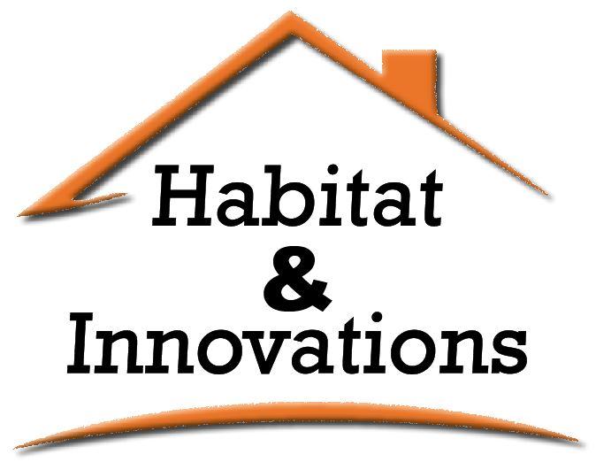 Espace Habitatet Innovations - Autonomic Paris - Autonomic - 8 ...