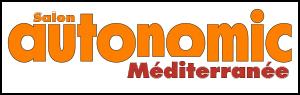 Salons autonomic 2016 info handicap for Salon autonomic