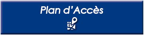 Visiter autonomic paris autonomic 8 salons dans for Parking parc expo porte de versailles
