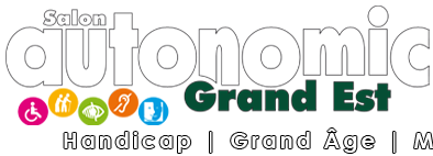 Logo Autonomic Grand Est