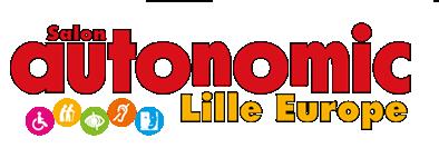 Visiter autonomic lille europe autonomic 8 salons for Salon autonomic 2017