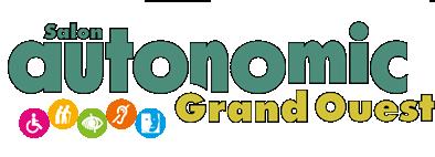 Salon autonomic grand ouest rennes 35 entraide for Salon autonomic rennes