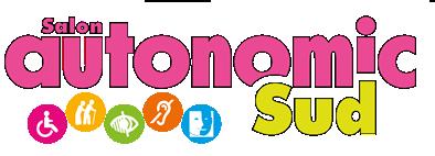 Logo Autonomic Sud